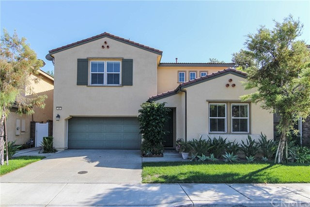40 Sweet Fields, Buena Park, CA 90620