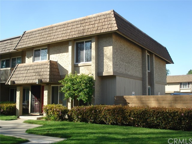 Image 2 for 10238 Black River Court, Fountain Valley, CA 92708