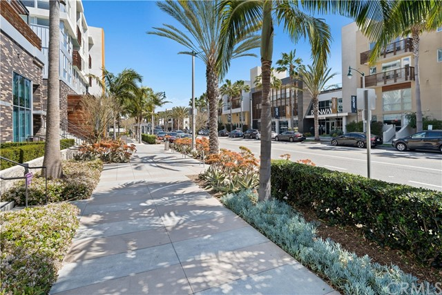 5814 Lantern Ct, Playa Vista, CA 90094 Photo 49