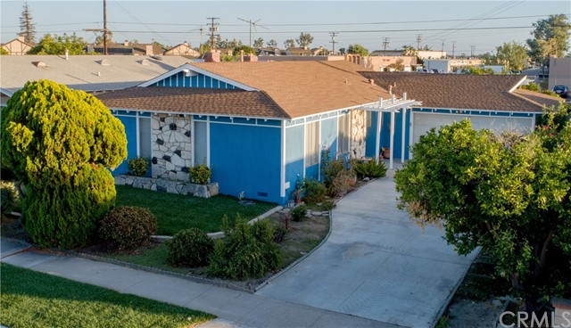 9340 Madison Avenue, Westminster, CA 92683