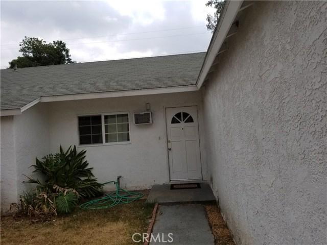1034 E Alford Street, Azusa, CA 91702