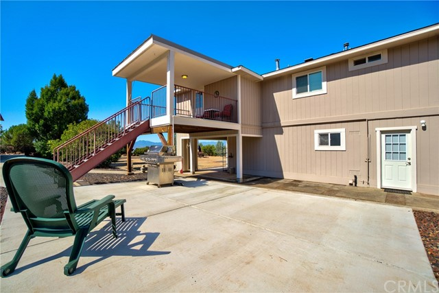 15714 Spruce Grove Rd, Hidden Valley Lake, CA 95467 Photo 33
