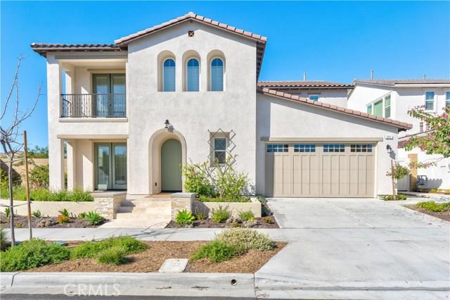 201 Radial, Irvine, CA 92618