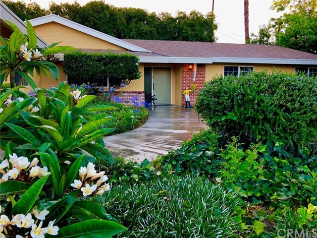 1815 Silver Lantern Drive, Hacienda Heights, CA 91745