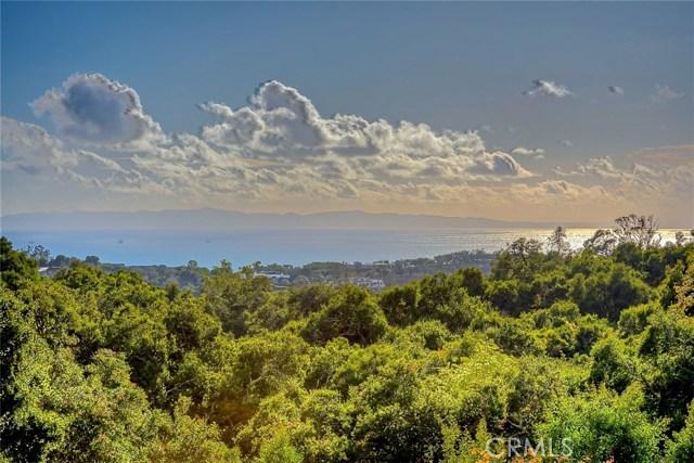 2885 Hidden Valley Lane, Montecito, CA 93108