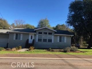 8030 Phillips Avenue, Clearlake, CA 95422