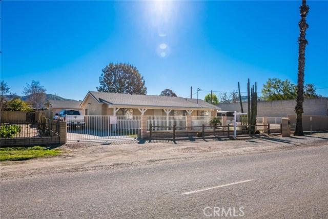 3951 Corona, Norco, CA 92860