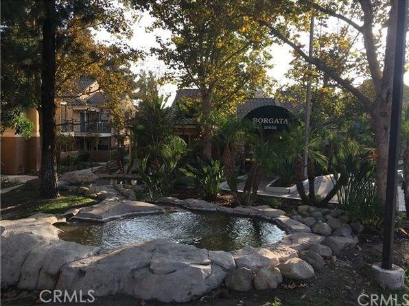 10655 Lemon Avenue 2201, Rancho Cucamonga, CA 91737