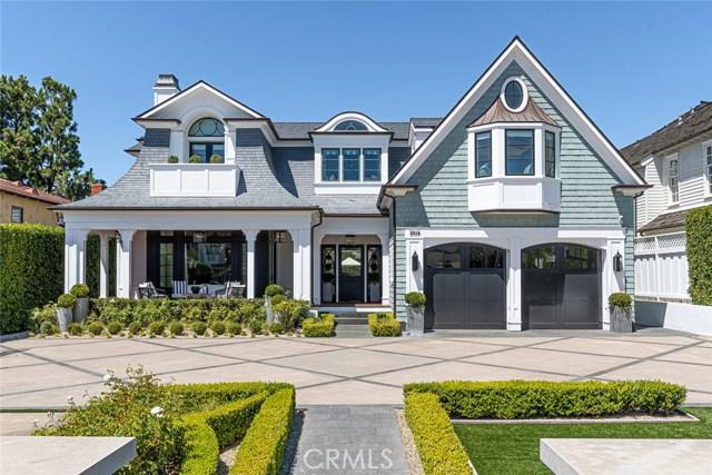 Photo of 2018 Port Cardiff Place, Newport Beach, CA 92660
