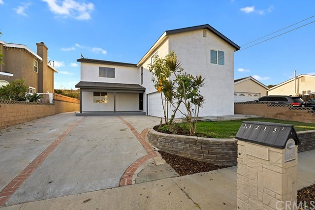 Photo of 24213 Seagrove Avenue, Carson, CA 90745