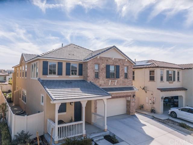 31731 Abruzzo St, Temecula, CA 92591 Photo 4