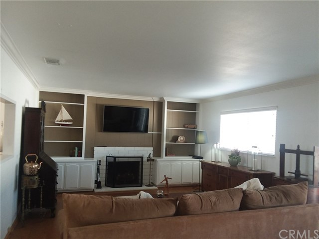 1622 ponderosa Street, Costa Mesa, CA 92626