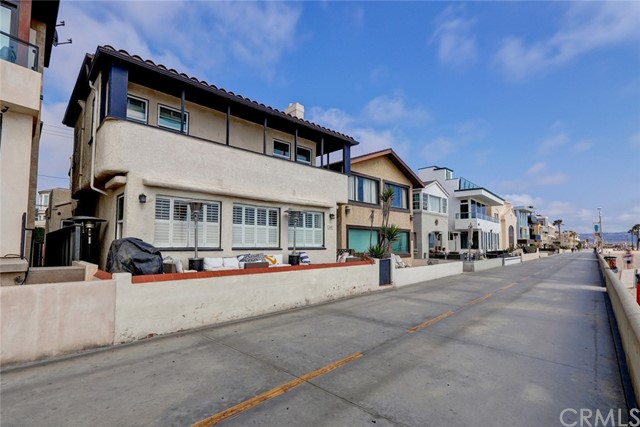 1630 The Strand, Hermosa Beach, CA 90254