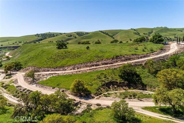 0 Hidden Creek, San Miguel, CA 93451 Photo 14
