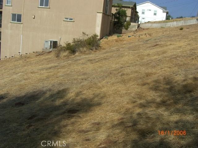 17196 Greenridge Rd, Hidden Valley Lake, CA 95467 Photo 30
