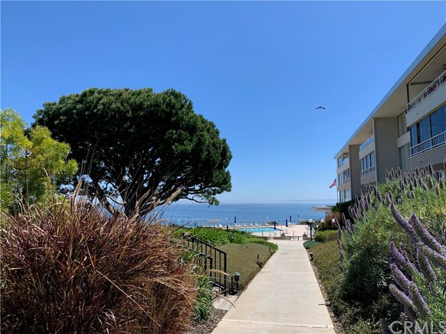 32724 Coastsite Drive 203, Rancho Palos Verdes, California 90275, 2 Bedrooms Bedrooms, ,1 BathroomBathrooms,For Sale,Coastsite,PV20056422