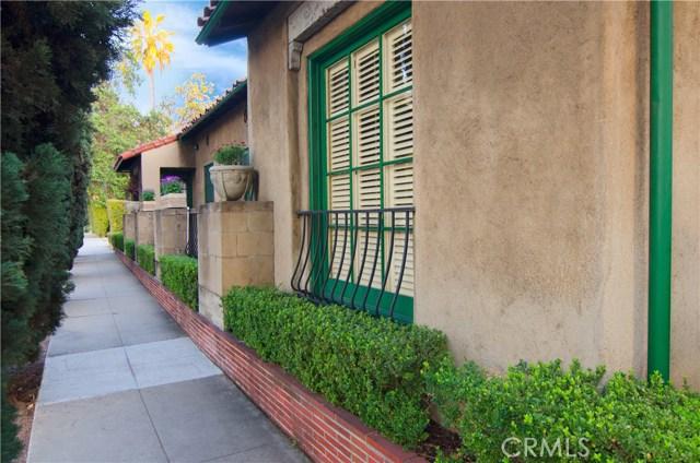 242 S Hill Av, Pasadena, CA 91106 Photo 44