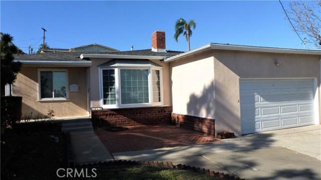 2512 Dalemead Street, Torrance, CA 90505