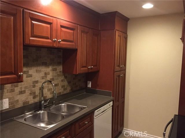 3603 Hidden Lane 115, Rolling Hills Estates, California 90274, 2 Bedrooms Bedrooms, ,2 BathroomsBathrooms,For Rent,Hidden,PV18016530