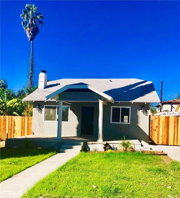 441 N Carmelo Av, Pasadena, CA 91107 Photo 57