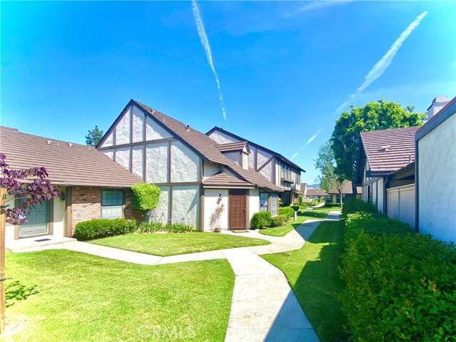 1276 Stonehedge Lane, La Habra, CA 90631