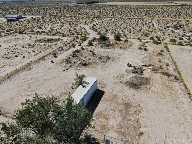 37555 Houston St, Lucerne Valley, CA 92356 Photo 56
