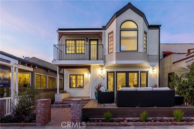 159 Syracuse, Long Beach, CA 90803