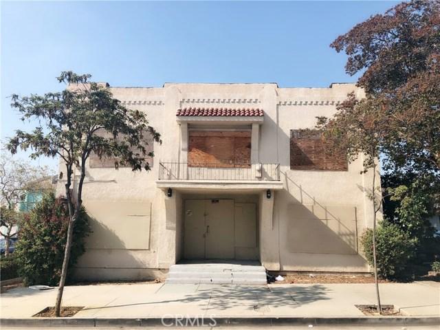 7037 Bright Avenue, Whittier, CA 90602