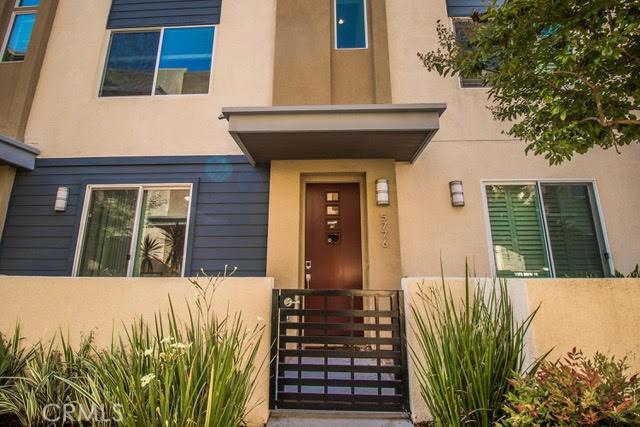 5776 Acacia Ln, Lakewood, CA 90712 Photo