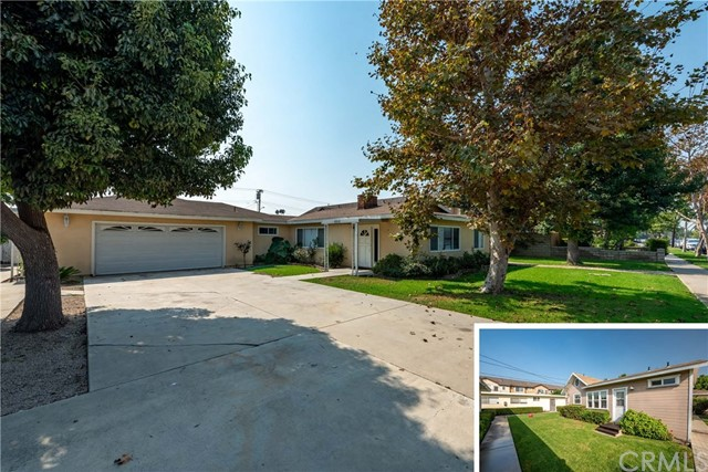 4166 Green Av, Los Alamitos, CA 90720 Photo