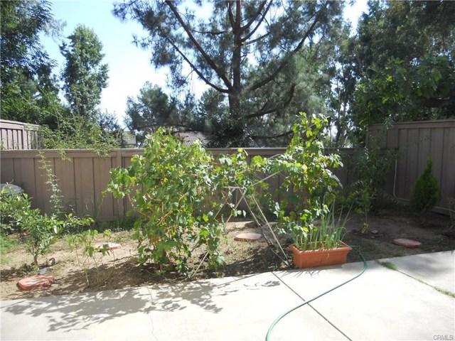Image 7 of 2412 Ramada Plaza, Fullerton, CA 92833