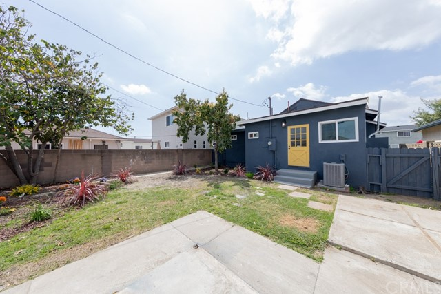 18412 Devlin Avenue, Artesia, CA 90701