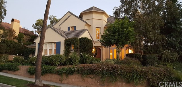 Photo of 632 Coate Court, Altadena, CA 91001