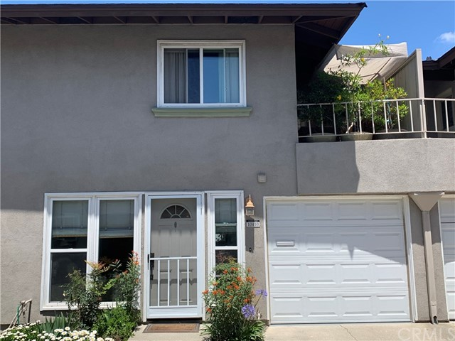 10410 Carlyle Court, Cypress, CA 90630
