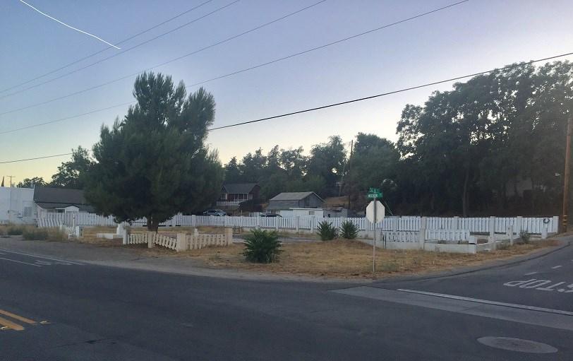 1575 Mission Street, San Miguel, CA 93451