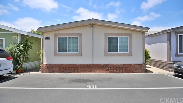 15141 Beach Bl, Midway City, CA 92655 Photo 6