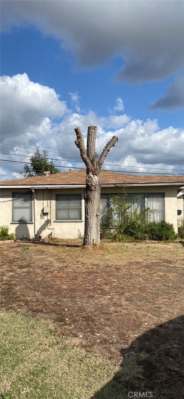 15229 Hornell Street, Whittier, California 90604, 2 Bedrooms Bedrooms, ,Single Family Residence,For Sale,Hornell,WS20173935
