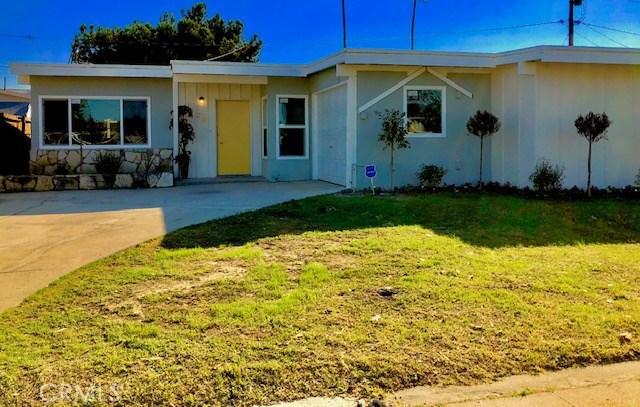 1520 W Caldwell Street, Compton, CA 90220