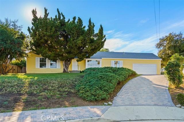Photo of 20 Surrey Lane, Rancho Palos Verdes, CA 90275