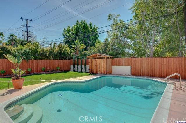 2054 Galbreth Rd, Pasadena, CA 91104 Photo 21