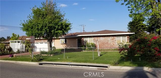 9561 Lampson Av, Garden Grove, CA 92841 Photo
