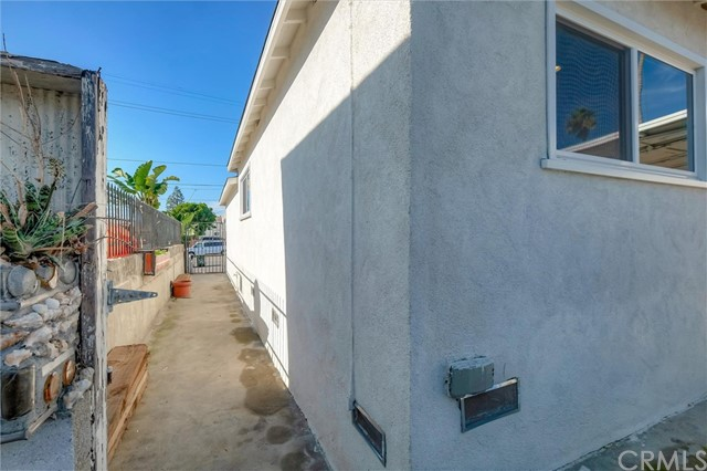 25408 Belle Porte Av, Harbor City, CA 90710 Photo 30
