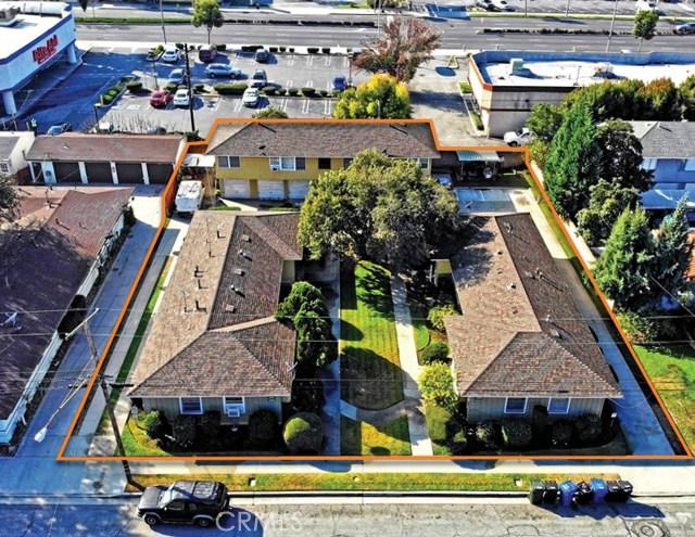 7834 2nd Street, Downey, CA 90241