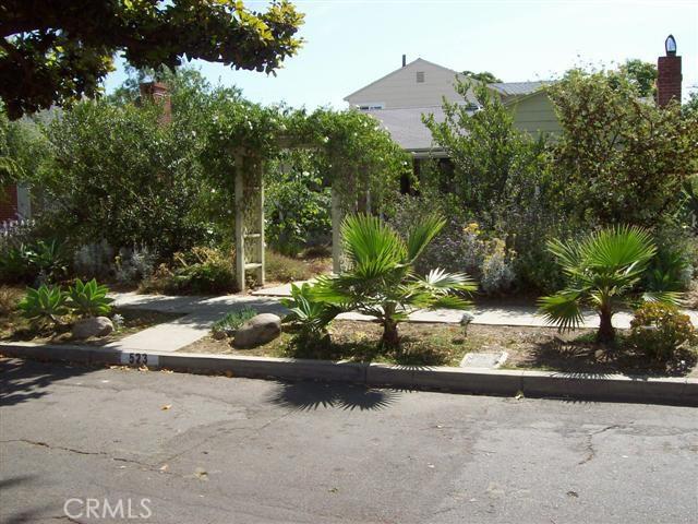 Image 3 of 523 S Dickel St, Anaheim, CA 92805