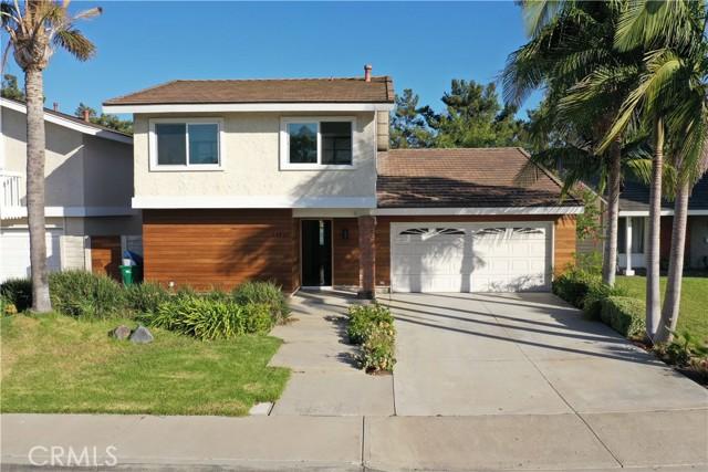 14952 Crystal Circle, Irvine, CA 92604