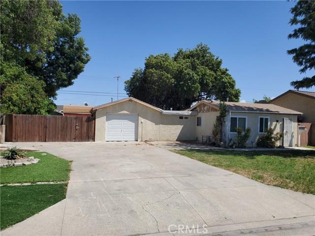 12262 Glynn Avenue, Downey, CA 90242