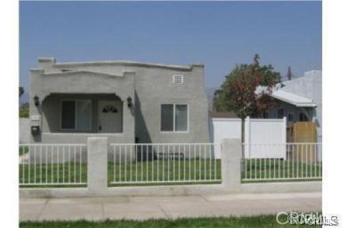 1364 Goodlett Street, San Bernardino, CA 92411