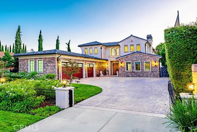 2001 Holly Avenue, Arcadia, CA 91007