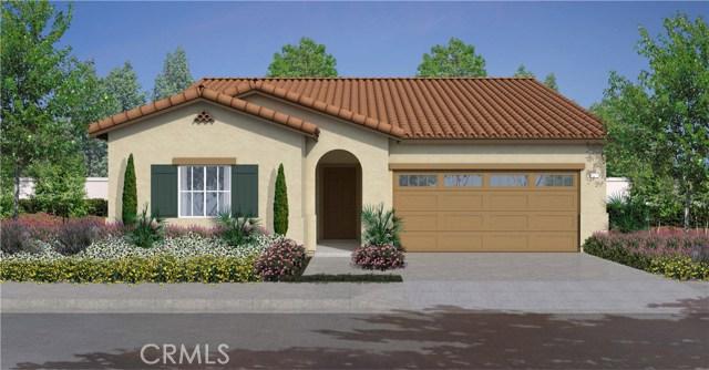 284 Country Club Drive, Calimesa, CA 92320