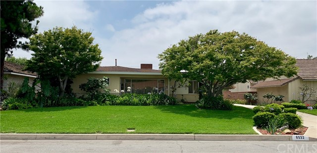 8532 Gainford Street, Downey, CA 90240